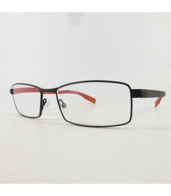 Hugo Boss BOSS 0609 Full Rim F4541