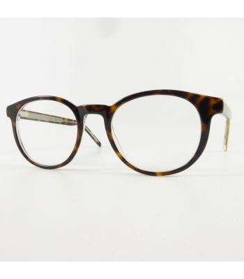 Hugo Boss HG 06 Full Rim F4629