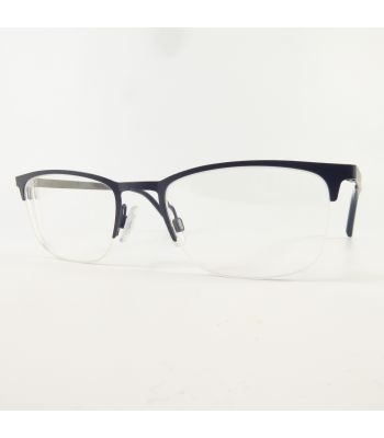 Hugo Boss HG 05 Semi-Rimless F4686