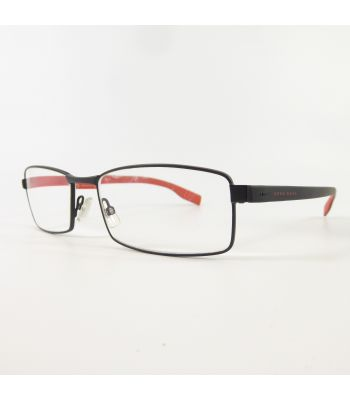 Hugo Boss Boss 0609 Full Rim F4728