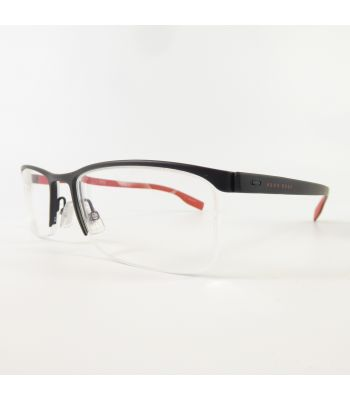 Hugo Boss BOSS 0610/N Semi-Rimless F4742