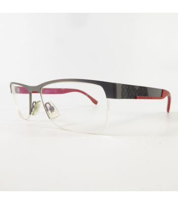 Hugo Boss Boss 0644 Semi-Rimless F4748