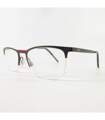 Hugo Boss HG 05 Semi-Rimless F4763