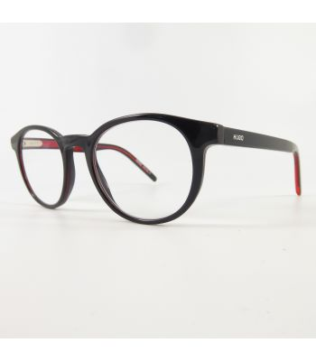 Hugo Boss HG 06 Full Rim F4789