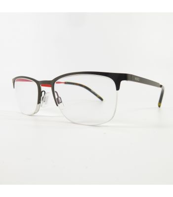 Hugo Boss HG 05 Semi-Rimless F4882