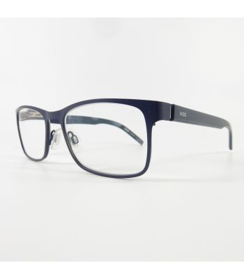 Hugo Boss HG 02 Full Rim F4910