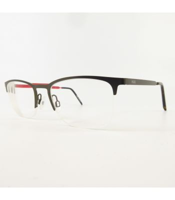 Hugo Boss HG 05 Semi-Rimless F5050