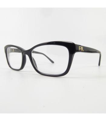 Ralph Lauren RL 6169 Full Rim F5066