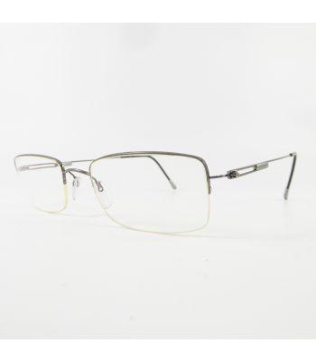 Silhouette 7585 60 Semi-Rimless F5088