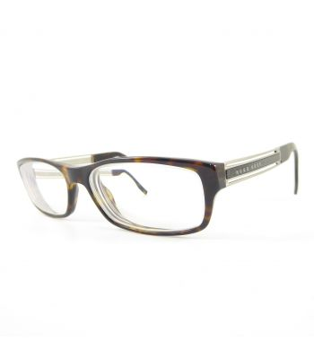 Hugo Boss Boss 0458 Full Rim F5104