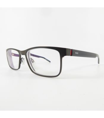 Hugo Boss HG 12 Full Rim F5122