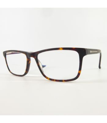Hugo Boss HG 03 Full Rim F5135