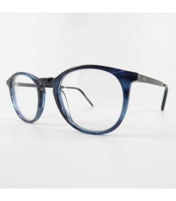 Hugo Boss HG 09 Full Rim F5155