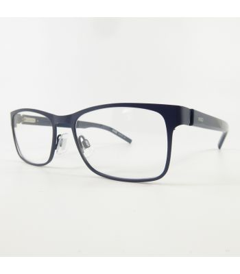 Hugo Boss HG 02 Full Rim F5188