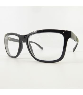 Armani Exchange AX 4045S Full Rim F5189