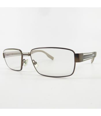 Hugo Boss Boss 0657 Full Rim F5196