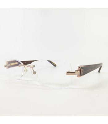Givenchy VGV334 Rimless F5293