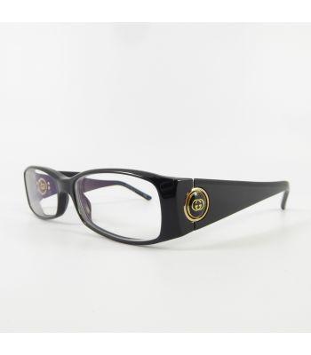 Gucci GG3094 Full Rim F5304
