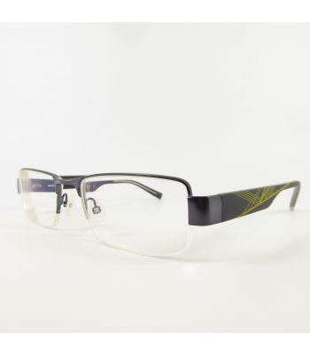 Speedo SPO P04V Semi-Rimless F5335
