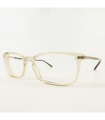 Ralph Lauren PH 2088 Full Rim F5370