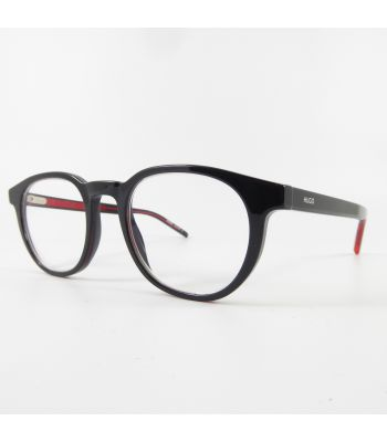 Hugo Boss HG 06 Full Rim F5415