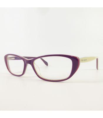 Ted Baker Optique 9065 Full Rim F5533