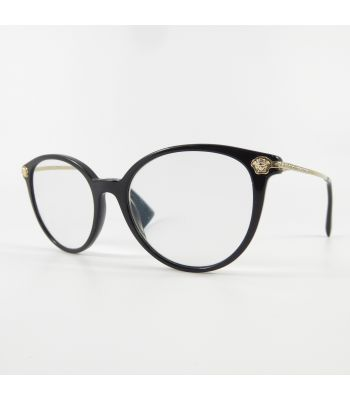Versace 3251-B Full Rim F5601