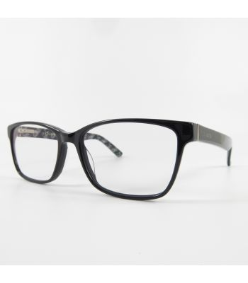 Ted Baker Stiched Up 8128 Full Rim F5617