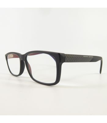 Hugo Boss BOSS 0836 Full Rim F5641