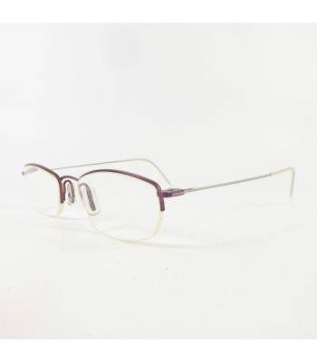 Cottet TECH T771C Semi-Rimless F577