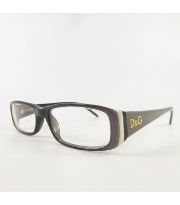 Dolce Gabbana DG4169 Full Rim F5785