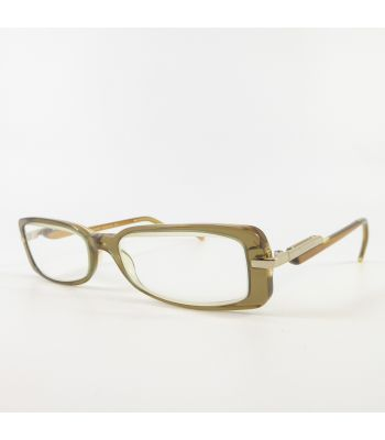 Burberry B 2009 Full Rim F6267