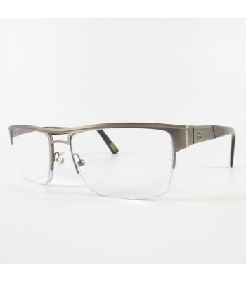 Barbour BI009 Semi-Rimless F6290