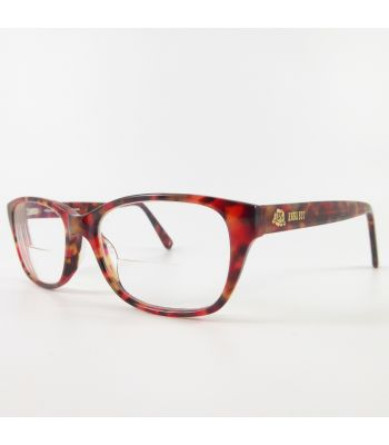 Anna Sui AS567 Full Rim F6299