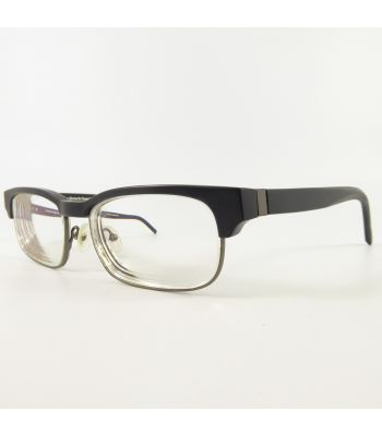 Tom Davies Couture Full Rim F6821