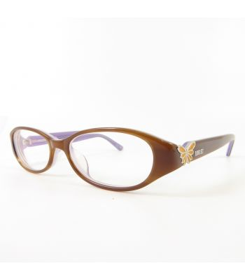 Anna Sui AS502 Full Rim F7359