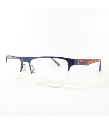 Reebok Teen 03 Semi-Rimless F7415