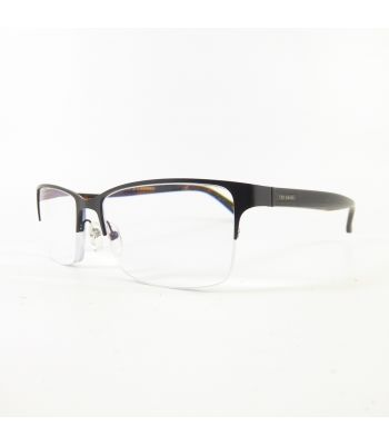 Ted Baker Cory 4246 Semi-Rimless F7968