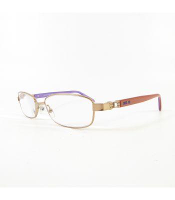 Anna Sui AS192 Full Rim F8043