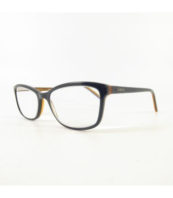 Barbour B068 Full Rim F8196