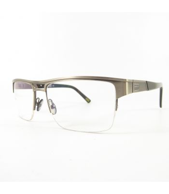 Barbour BI009 Semi-Rimless F8520