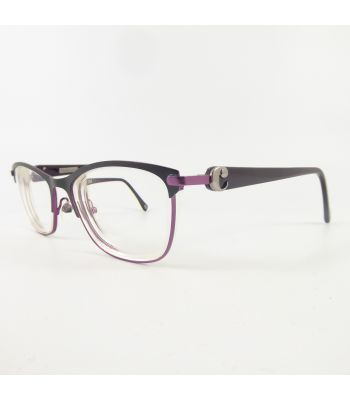 Cacharel CA1013 Full Rim F887