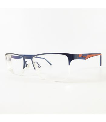 Reebok Teen 03 Semi-Rimless F8922