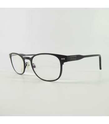 Barbour B022 Full Rim F9008