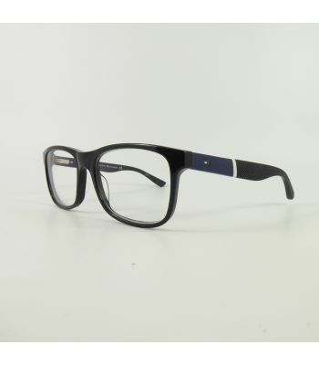 Ray Ban RB 5150 Full Rim F9093