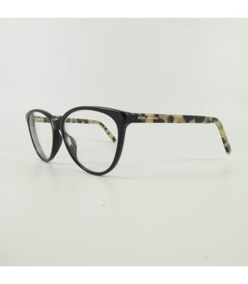 Tommy Hilfiger TH 65 Semi-Rimless F9096