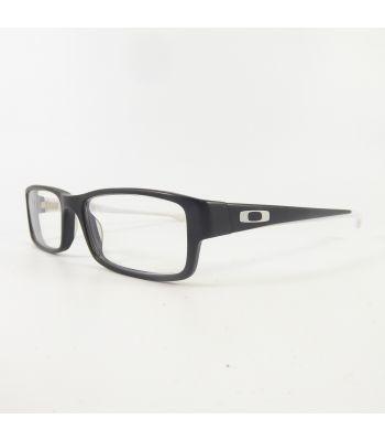 Oakley Servo OX1066-0955 Full Rim F950