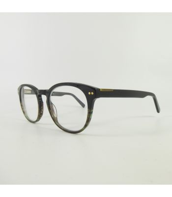 Barbour B071 Full Rim F9562