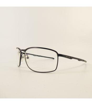 Oakley OO4107-01 Full Rim G1206
