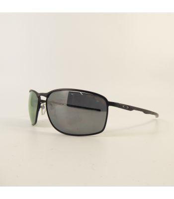 Oakley OO4107-01 Full Rim G1255